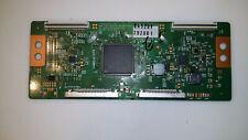 TCON board TV Philips 55PFL6007H/12 (6870C-0402C)