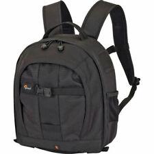 Lowepro Pro Runner 200 AW Camera Bag