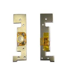 Flex Cable Home Button for Apple iPod Touch 2nd 3rd Gen Ribbon metal b251