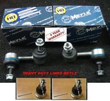 Honda Civic Type R Ep3 rótula Inferior Wishbone Anti Roll Bar Link Heavy Duty