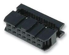 Amphenol IDC Connectors