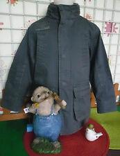 blouson-veste  occasion garçon taille 6 ans