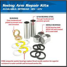 Montesa 315R 97-04, 4RT 05-07 - Swing Arm Bearing & Seal Kit