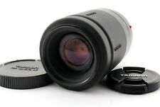 TAMRON AF 80-210mm F/4.5-5.6 For Sony/Minolta Alpha From Japan [Exc+++] #679907A