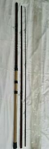 A NEW VINTAGE DAIWA GAMMA 12FT MATCH ROD FROM THE 70S THE ROD IS MINT