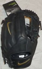 New listing Nike Alpha Huarache Elite Baseball Glove 11.75