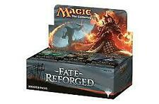 MAGIC THE GATHERING - Fate Reforged - Booster Box (36 Packs)