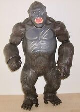 "King Kong:Skull Island - 18"" giant toy/action figure"