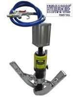 Air Hydraulic Gear Puller (5 tons) (L-5Q)