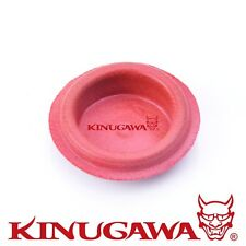 Repair Parts Diaphragm For Kinugawa Billet Turbo Adjustable Wastegate Actuator