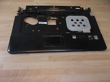 Handauflage mit Touchpad für HP Compaq 610 615
