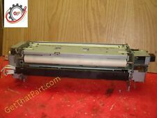 Canon ImageRunner 5570 5070 6570 Complete Fuser Fixing Unit Assembly
