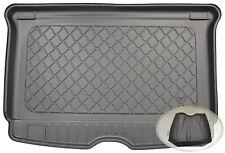 1 PC de si/ège de voiture /à larri/ère du sac de rangement arri/ère Porte-organisateur de coffre Pochette de rangement pour poche Pochette pliable grise. Organisateur de coffre