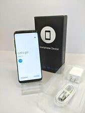 Samsung Galaxy S8 - Mint A+ Condition! (Unlocked)
