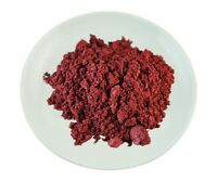 Fire Red - Sparkle Mica Powder - 100g (MICA100FIRERED)