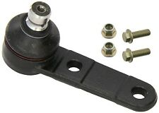 Ford Escort 1991-1999 Fiesta 1983-1995 Orion 90-93 Front Axle Lower Ball Joint