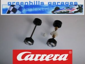 Greenhills Carrera Infinity Red Bull Racing RB9 Parts Pack 89848 New P9013