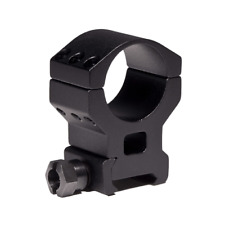 Vortex Tactical Riflescope Ring 30mm Extra High Absolute Co-Witness TRXHAC