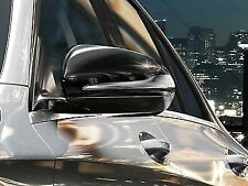Mercedes-Benz Left Car Styling Wing Mirror Covers