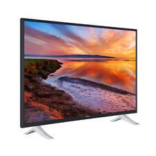 Televisores Hitachi 100 Hz 1080p (HD)