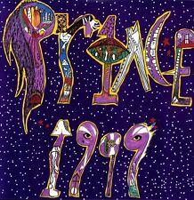 Prince - 1999 [New Vinyl] 180 Gram