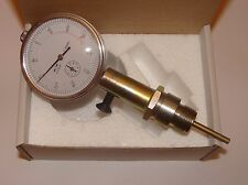 Top Dead Center TDC tool Timing Gauge 18 mm thread high quality in best price