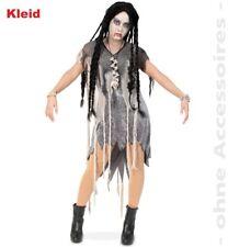 Möbel & Zubehör für die frühkindliche Bildung Halloween Damen Kostüm Spinnenfrau Hexe zur Walpurgisnacht Größe 36