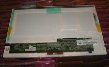 "Panel Pantalla LCD LED 10.1 10,1"" HannStar HSD100IFW4 WSVGA Chronopost incluida"