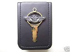 Harley-Davidson Sportster 100th Anniversary Gold Key Code K=AF NEW
