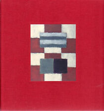 Sean Scully: Body Of Light   National Gallery of Australia   2004   FREE Postage
