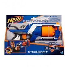 Hasbro Nerf N-strike Elite XD Strongarm Spielzeugblaster Darts Kinder Spiel