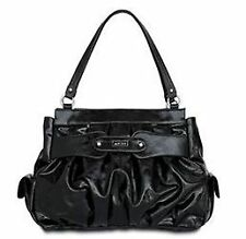 Leather Handbag Accessories