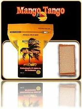Auto Scents Air Freshener Pads - 60 Count - Mango Tango Scent *****FAST SHIPPING