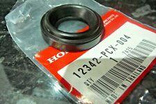 HONDA MARINE OUTBOARD ENGINE CAM COVER SPARK PLUG SEALS 12342-PCX-004