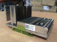 NEW OEM Dell Precision R7910 R730 R730XD CPU Heat Sink Heatsink YY2R8 0YY2R8