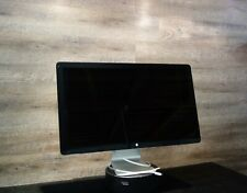 Apple 27 inch LED LCD Thunderbolt monitor A1407