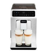 Krups Machine à Café Evidence EA892C Oled-Touchscreen 12 Getränkevariationen