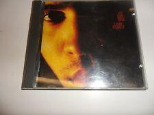 CD let Love Rule di Lenny Kravitz (2009) - IMPORT
