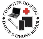 Dante's Computer Hospital