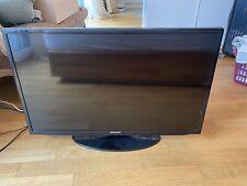Samsung Fernseher mit Firestick und Receiver s. Beschreibung