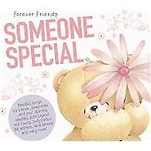 Various Artists - Forever Friends - Someone Special (2013) 3 CD New