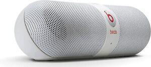 Beats by Dr. Dre Pill Bluetooth Lautsprecher Drahtlos speaker Tragbar AUX NFC