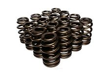 Engine Valve Spring Comp Cams 26095-16