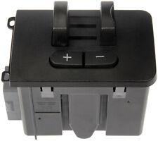 Trailer Brake Control Module Dorman 601-231