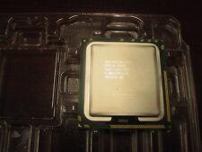 Intel Xeon E5504 2.0GHz SLBF9 4MB 4.8 GT/s LGA1366 Quad Core Processor