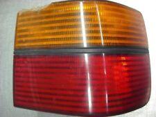93 94 95 96 97 98 VW JETTA R. TAIL LIGHT 22750