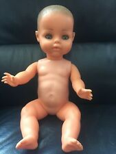POUPÉE BAIGNEUR RAYNAL BABY LOVE OCCASION