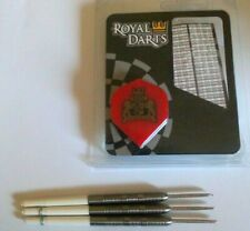22g Royal Darts