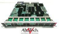 Cisco WS-X6716-10G-3C Catalyst 6500 Series 16-Port 10 Gigabit Ethernet Module