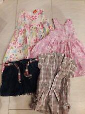 Kinderkleidung Mädchenkleidung Gr 86-92 Kleid Hose T-Shirt Rock Auch einzeln
